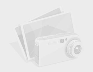 После последней презентации цифровой камеры от Casio, японская компания решила сконцентрировать свои усилия на запредельных для цифрового мира технологиях. В то время, как признанные лидеры в области цифровой фототехники — […]