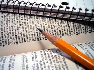 Как я пыхтел над английским или пару советов как изучить английский язык самостоятельно и бесплатно