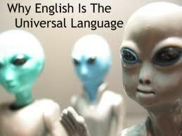 На английском разговаривает 1/6 жителей нашей планеты