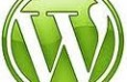 Это первая часть самоучителя по WordPress, с полным содержанием электронной книжки можно ознакомиться здесь. ВВЕДЕНИЕ Что Вы почерпнете из этой книги Хостинг для Вордпресс; Базовая концепция сайта: элементы и графическое […]