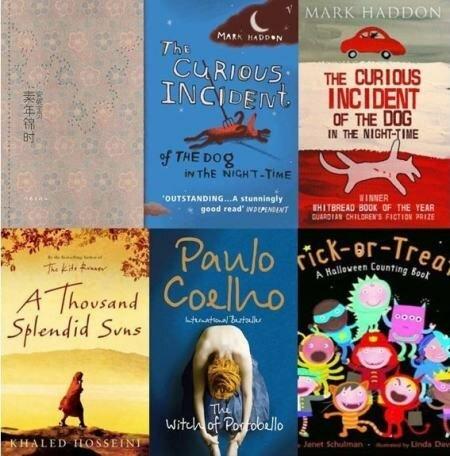Книги на английском языке для начинающих или домашнее чтение на английском