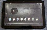 Сегодня в рубрику «Обзор планшетов» сайта ITdistrict.ru попал Droid Xyboard 10.1. Это вторая «таблетка» компании Motorola, и вторая попытка компании закрепиться на рынке планшетных компьютеров. Делая весной «Обзор Motorola Xoom» […]