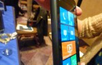 UPD: 26/04/2012: Полный Nokia Lumia 900 Обзор: Еще Быстрее, Еще Красивее, Еще Ярче Предварительный обзор Nokia Lumia 900 — первого телефона финского мобильного гиганта с поддержкой LTE. Компания Nokia, наконец, […]