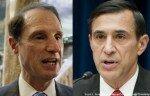 Законопроект OPEN Законопроект OPEN vs. SOPA и PIPA 18 января стало великим днем для всего Интернета и Соединенных Штатов в частности, и ужасной датой для лоббистов двух антипиратских законопроектов — […]