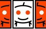 Сайт, освещающий IT Новости, продолжает серию заметок об одном из самых популярных сайтов Интернета, Reddit. В первой статье мы рассказывали о том, что такое Reddit. В этот раз речь пойдет […]