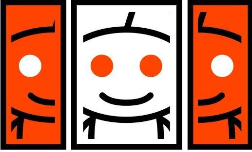 Как зарегистрироваться на Reddit