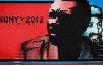 Акция Kony 2012 — Что Это Такое? Подробное описание. Обзор Итак, Kony 2012 — это компания, целью которой является арест лидера партизанского движения Уганды и главы Армии Сопротивления Господа (Lord's […]