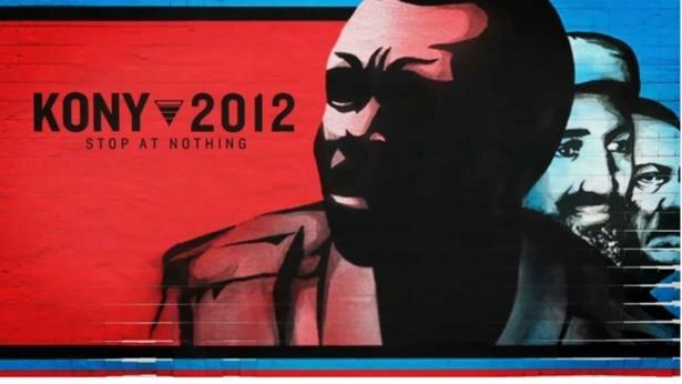 Kony 2012 Что Это Такое