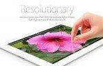 Итак, вчера, 7 марта 2012 года, компания Apple официально презентовала третью генерацию своего планшета, а посему сайт IT новости спешит представить обзор iPad 3 (он же «Новый iPad» — как […]