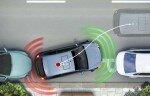 Добрый день уважаемые читатели блога освещающего IT Новости и события в мире электроники. Сегодня мы поговорим о парктронике, устройстве которое пригодится каждому автомобилисту, в особенности в городских условиях. Парктроник существенно […]