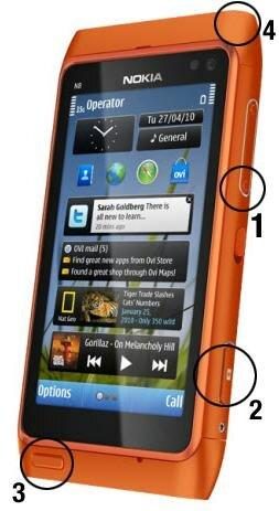 Зависла-Nokia-N8-Описание-Hard-Reset-и-Опции-Восстановления