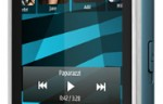 """Столкнулись с тем, что зависла Nokia X6? В этой статье сайт ITdistrict.ru расскажет вам о том, как произвести перезагрузку своего смартфона при помощи """"хард ресет"""" (hard reset). Процедура Hard Reset […]"""