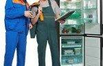 Сегодня сайт рассказывающий и освещающий IT Новости рассмотрит проблему починки крупной бытовой техники, а именно – холодильников. Рано или поздно, как это не прискорбно признавать, каждый из нас сталкивается с […]
