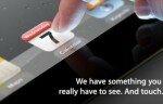 Стала известна предполагаемая дата выхода iPad 3. «У нас есть что-то, что вам обязательно нужно увидеть. И потрогать», — говорится на пригласительной открытке Apple. UPD 09/03/2012: Обзор iPad 3 Компания […]