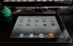 Прошло только 11 дней с момента, когда Apple официально презентовала свой новый планшет iPad 3 (или просто «new iPad«, как его назвал на презентации Тим Кук), а на почту сайта […]