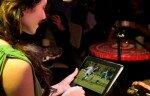 Добрый день уважаемые читатели блога IT Новостей ITdistrict.ru, столкнулись с тем что планшет Sony Table S зависает или стал нестабильно работать? В этой статье я расскажу вам о том, как […]