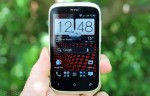 Добрый день уважаемые читатели блога освещающего IT новости ITdistrict.ru, сегодня речь пойдет о новинке компании HTC смартфоне Desire C. Станет ли гаджет тайванского производителя столь же желанным, как и его […]