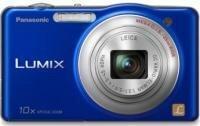 Лучший-фотоаппарат-2012-года
