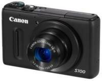 Обзор-Canon-PowerShot-S100