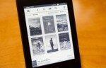 В сентябре прошлого года, компания Amazon презентовала публике свое четвертое поколение дивайсов Kindle и вот спустя 12 месяцев, самый популярный онлайновый ритейлер контента показал свою пятую линейку гаджетов. Как и […]