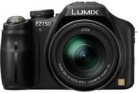 Обзор-Panasonic-Lumix-DMC-FZ150