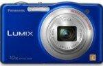 Добрый день уважаемые читатели блога освещающего IT Новости, сегодня мы постараемся определить лучший фотоаппарат 2012 года по состоянию на сентябрь месяц. Безусловно, уже через полгода этот рейтинг потеряет часть своей […]