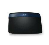 Лучший Wi-Fi Роутер 2013 года
