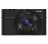 Лучший-фотоаппарат-2013-года