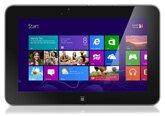 Лучший Dell XPS 10 Ноутбук 2013 Года
