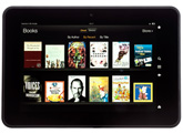 Обзор Amazon Kindle Fire HD 8.9