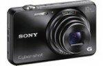 """Добрый день уважаемые читатели блога освещающего IT Новости! Сегодня мы попытаемся определить лучший фотоаппарат 2013 года сразу в нескольких категориях: лучший компактный фотоаппарат (читай — лучшая """"мыльница""""), лучший зеркальный фотоаппарат, […]"""