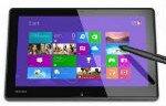 В японкской компании Toshiba объявили точную дату релиза планшета Portégé Z10t 4G. Презентация таблетки-ультрабука состоится 11 июня в Австралии совместно с сотовым оператором Telstra Mobile Network, который обладает эксклюзивными правами […]