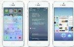 Apple официально приоткрыла занавес над iOS 7 на своей Всемирной Конференции Разработчиков прошедшей вчера в США. iOS 7 является последней версией мобильной операционной системы, впервые появившейся на свет вместе с […]