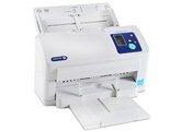 Xerox-DocuMate-5445