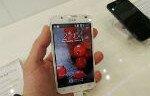 Анонсирование смартфона LG Optimus F7 состоялось в конце февраля 2013 года. Смартфон позиционируется для сегмента mid-to-high-end и обещает стать настоящей «рабочей лошадкой» среди андроидов. Пластиковый гладкий корпус, четкий 4,7-дюймовый IPS […]