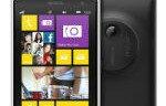Смартфоны Nokia Lumia 1020, 920, 925 и 928 и более ранние модели Lumia (800 и 900) оснащены монолитным корпусом, что означает полную защиту телефона от доступа во внутрь: аккумуляторную батарею […]