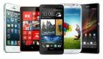 Итак, вы решились на покупку нового телефона? Если вы намерены купить лучший смартфон 2013 года, вы попали именно туда, куда надо. Мы проведем краткий обзор самых горячих новинок этого года, […]