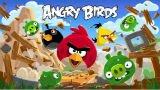 Лучшие Бесплатные Android Игры 2013 Года (Октябрь)