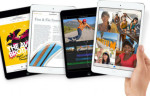 Компания Apple в ходе специального мероприятия решила официально представить iPad с Retina экраном (преемника планшета iPad mini). Габариты нового планшета – длина — 200 миллиметров, ширина -134,7 миллиметров, толщина — […]