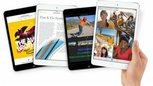 Apple-iPad-с-Retina-Дисплеем