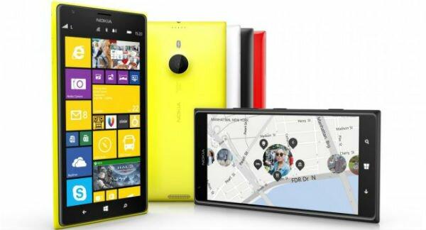 Nokia-Lumia-1520-Обзор-Новый-Фаблет-от-Финского-Производителя
