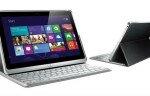 Acer TravelMate X313 Обзор I Коротко о новинке Компания Acer выпустила новый планшетный ПК с выдающейся производительностью. При помощи дополнительных док-станций его можно использовать как ноутбук или обычный ПК. Планшет […]