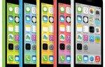 iPhone 5c не обрёл такой популярности, как его старший брат, вследствие чего заводы значительно сократили производство данной модели и это можно считать полным провалом. О том, что объёмы производства iPhone […]