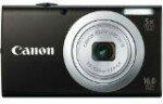 Одна из хороших новостей, касательно цифровых фотоаппаратов, кроется в том, что за последние 10 лет их стоимость постоянно уменьшалась. Такое положение дел позволило каждому иметь под рукой камеру способную делать […]
