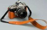 Nikon Df Обзор I Предварительный Новая цифровая зеркальная камера от компании Nikon с внешностью старых добрых плёночных фотоаппаратов и несущая в себе лучшие современные технологии получила название Df. Это предварительный […]