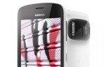 Итак, сегодня мы будем выбирать лучший камерофон 2013 года. Около десятилетия назад на прилавках магазинов появились первые телефоны оснащенные камерой. Такая опция пришлась по душе потребителю и уже очень скоро, […]