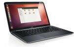 Ноутбук Sputnik 3 Обзор I Новинка от HP Sputnik 3 – такое кодовое название имеет обновленная версия ноутбука XPS 13 Developer Edition от компании Dell. Такое название новинка получила в […]