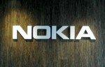 После анонса смартфона Nokia Lumia 1520 , прошедшего в последних числах октября, поступает информация о новых устройствах, которые будут снабжаться ОС Windows Phone 8.1. К тому же недавно в социальной […]