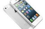 iOS 7: Многозадачность, Блокировка номера, Location Services и другие новые функции По мнению критиков, iOS 7 до сих пор не нуждается в каких-либо серьезных переделках – за это, минуя некоторые […]