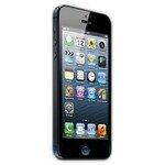 Что-Лучше-Apple-iPhone-5